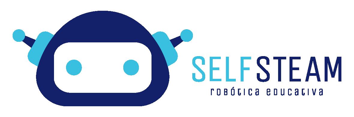 SelfSteam