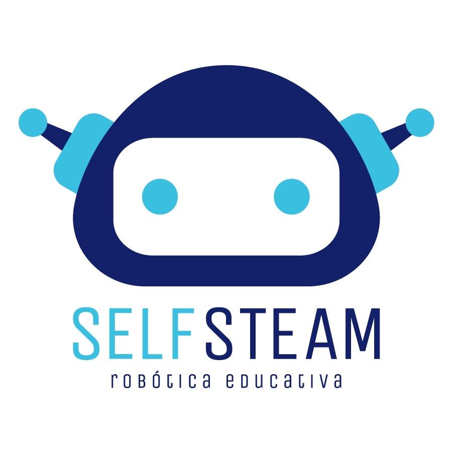 SelfSteam estrena nueva imagen corporativa